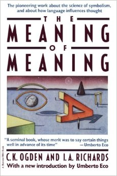 meaning-of-meaning
